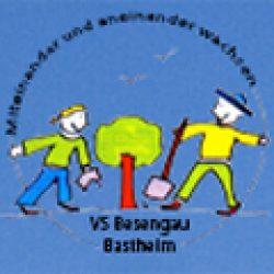 Grundschule Besengau-Bastheim